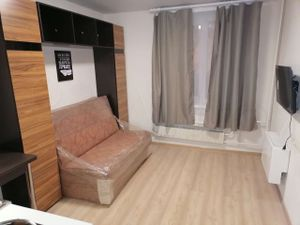1 комнатная квартира Ярославское