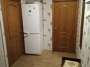2к квартира 4-й Вешняковский
