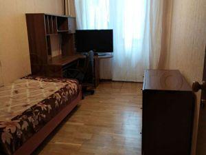 Комната Бутлерова