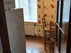2к квартира Кременчугская