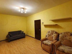 2-х комнатная квартира 4-я Гражданская