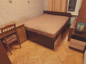 Комната около метро Борисово