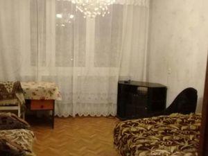 Комната на метро Ховрино