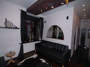 2-х комнатная квартира Земляной Вал