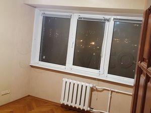 2к квартира Косыгина