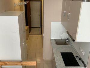 1 комнатная квартира около метро Владыкино