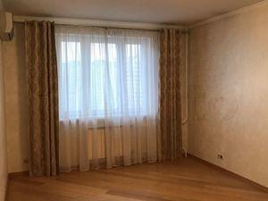 1 комнатная квартира Лукинская