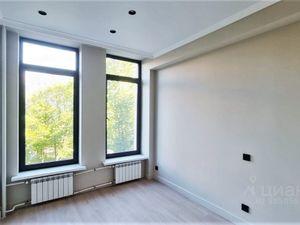 1к квартира Вернадского