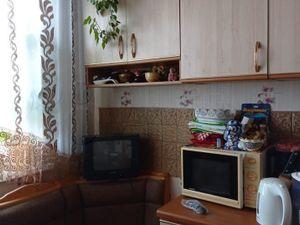 Комната Лескова