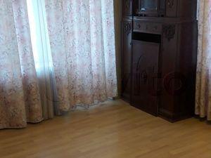 1 комнатная квартира Фабрициуса
