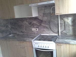 2-х комнатная квартира на метро Орехово