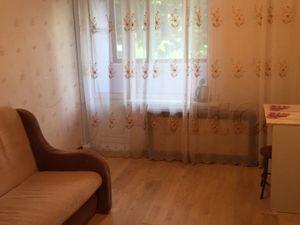 Комната около метро Бабушкинская