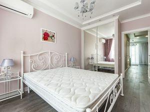 2-х комнатная квартира около метро Бульвар Адмирала Ушакова