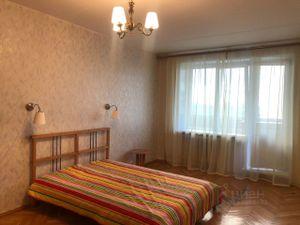 3к квартира Габричевского