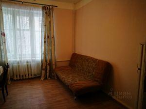 Комната Энтузиастов