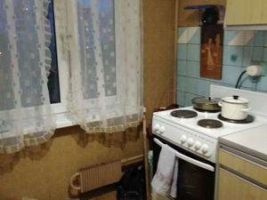 1к квартира Исаковского