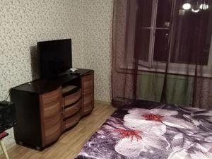 Комната около метро Проспект Большевиков