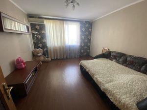 Комната Борисовский