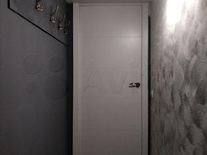2-х комнатная квартира около метро Кунцевская
