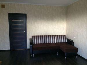 1 комнатная квартира около метро Отрадное
