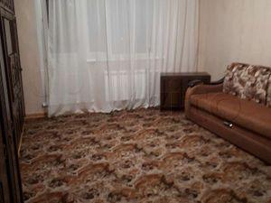 1 комнатная квартира Востряковский