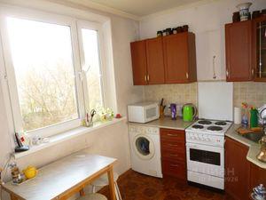 1 комнатная квартира Лобненская