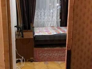 Комната Аргуновская