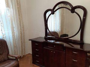 Комната Луговой