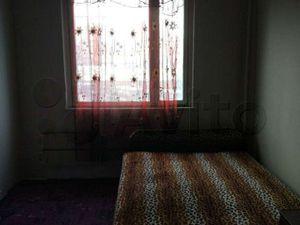 2-х комнатная квартира Маршала Голованова