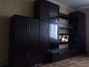 Комната Героев Панфиловцев