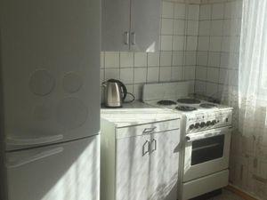 2-х комнатная квартира Сормовская